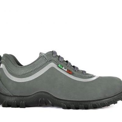 Sapato de Proteção Lewer Cool Job KP1G - S3 SRC