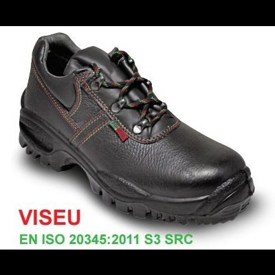 Sapato VISEU 6252.00 PORTCAL S3 SRC
