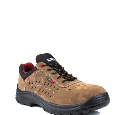 Sapato PORTIMÃO 1293.96 PORTCAL - S1P SRC
