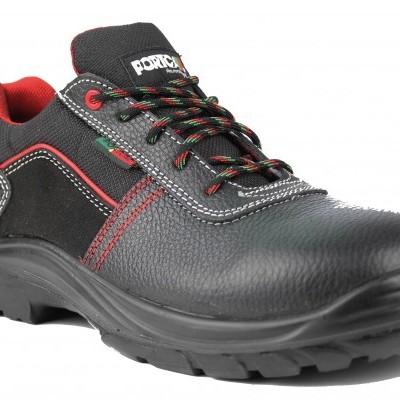 Sapato SERPA 1297.99 PORTCAL - S3 SRC