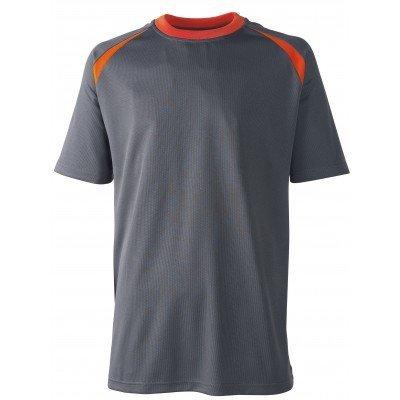 T-shirt SURO Singer