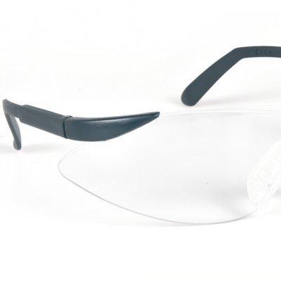 Óculos de segurança EVA 86/ EVA 86 ABJ/ EVA 86ABB/ EVA86AB Singer