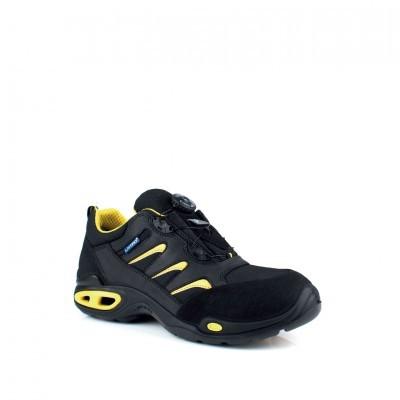 Sapato de Proteção Lavoro Estoril Lisboa S3 SRC