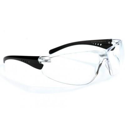 Óculos de proteção ultra finos EVALIT Singer