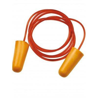 Abafadores de ruído sem cabo HGB030 com cabo  HGB030C Singer