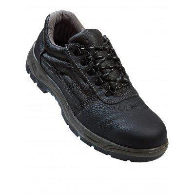 Linha Eco GR - Sapato/Bota - S1P / S3 SRC