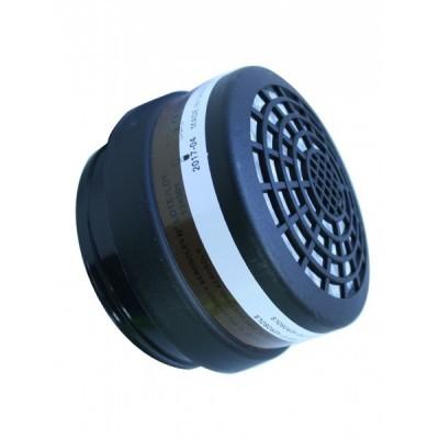 Filtros para as máscaras DM756S, DM756C e MP732S Singer