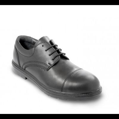 Sapato CLASSIC CAMBRIDGE 1280.35 LAVORO