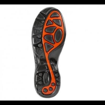 Sapato INDY HOMESTEAD 1276.30 LAVORO