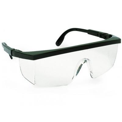 Óculos de proteção de aro ajustável EVALANKA Singer