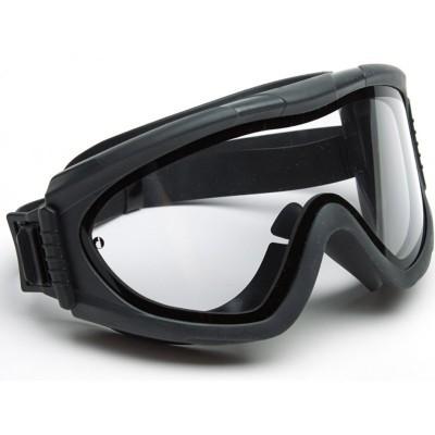 Óculos-Mascara premium EVASAFE Singer