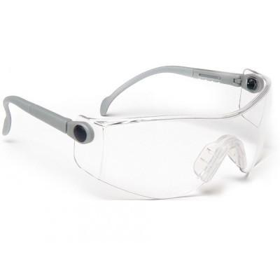 Óculos de proteção com aro ajustável EVASAND Singer