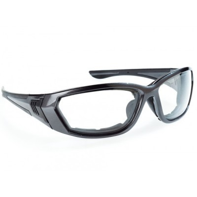 Óculos de proteção com espuma removível EVAFOM Singer