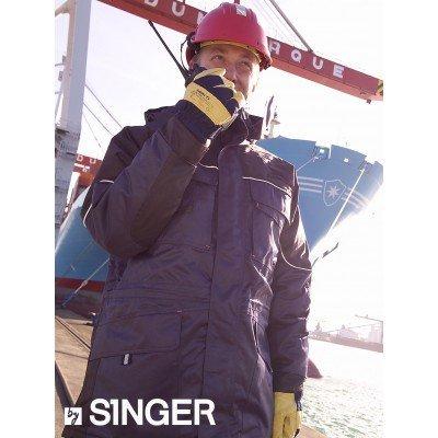 Parka PALMA Singer