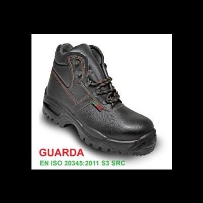 Bota GUARDA 6052.00 PORTCAL S3 SRC