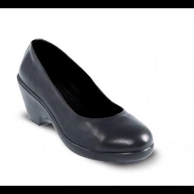 Sapato GLAMOUR GRACE 1133.00 LAVORO