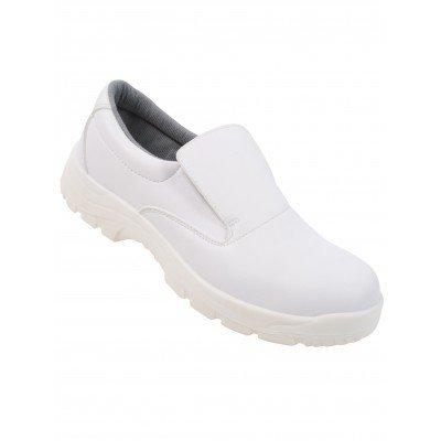 Sapato proteção Alimentar Vigo - S2 SRC Singer