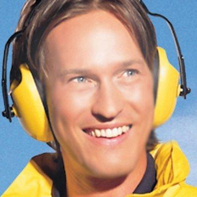 Abafadores auditivos HG106J Singer SNR 27.6dB