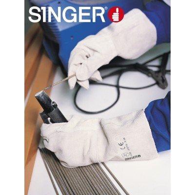 Luvas 51 S15 Singer