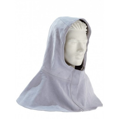 Capa protetora para soldador SOUDAC Singer