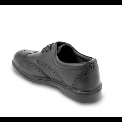 Sapato CLASSIC OXFORD 1260.65 LAVORO