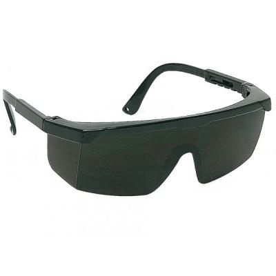 Óculos de soldador ajustáveis Echelon 5 EVASPORTN5 Singer