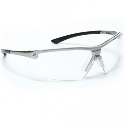 Óculos de proteção escuros EVARUNA ou transparentes EVARUN Singer