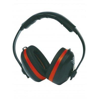 Auscutadores de proteção auditiva HG105NR Singer