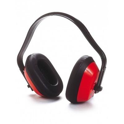 Auscultadores proteção auditivos (Headband) SNR: 29 dB CASBRUI Singer