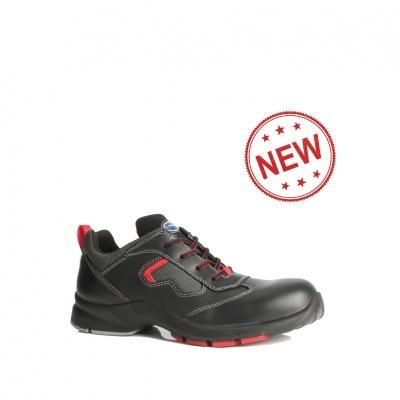 Sapato Lavoro Tidal 1250.00