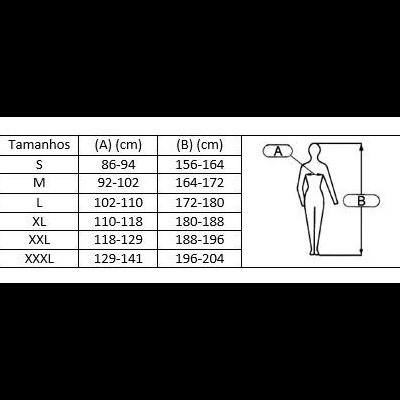 Casaco de alta visibilidade (2 x 1) VILMA/VILMO Singer