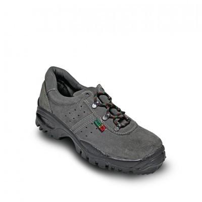 Sapato ALVOR 6212.06 PORTCAL - S1P SRC