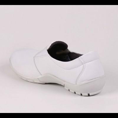 Sapato WHITE 293 1159.03 LAVORO