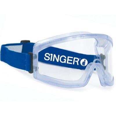 Óculos de proteção EVA03 Singer