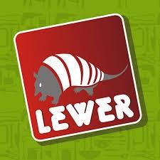 Lewer