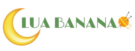 Lua Banana