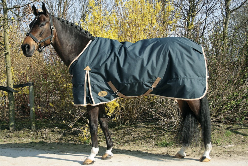 Cobrejão impermeável 300g, Harry's Horse