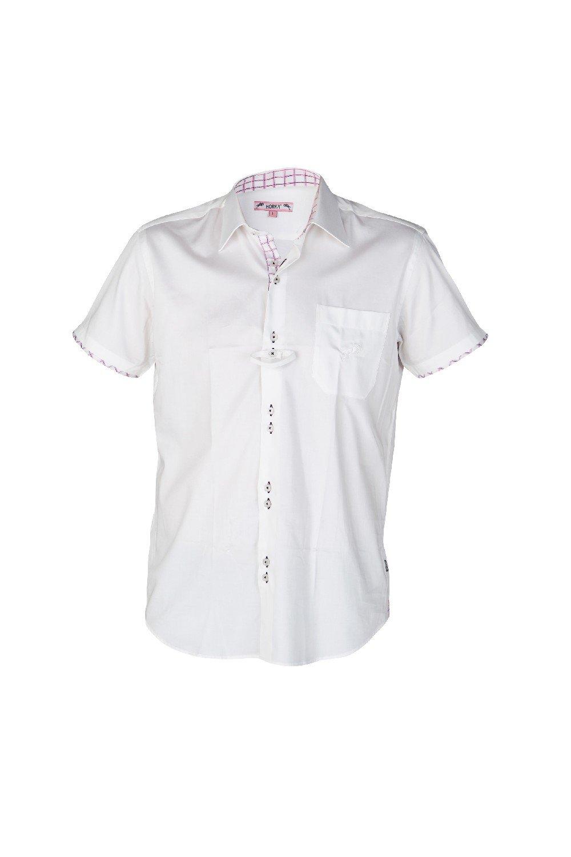 Camisa concurso Homem, Horka
