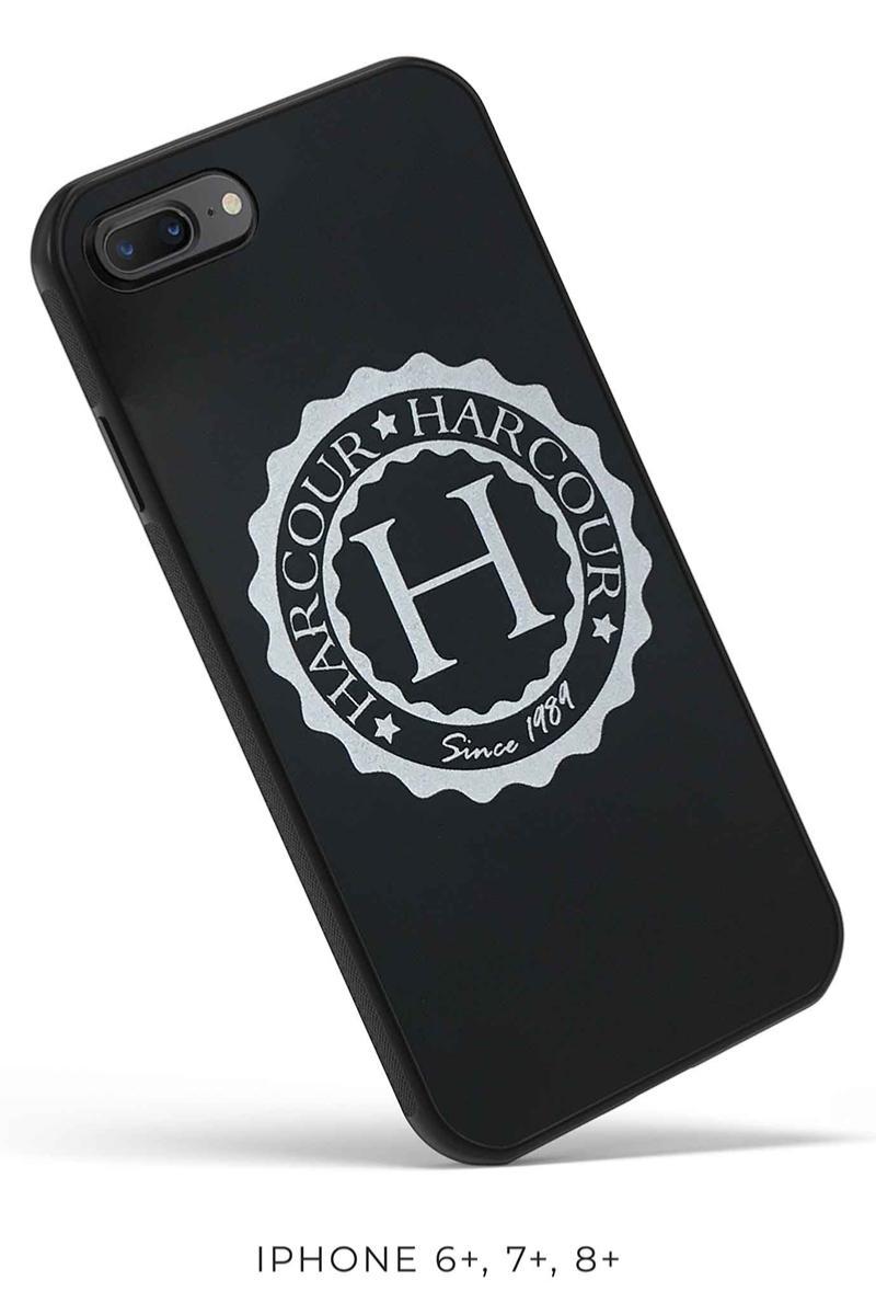 Capa para Iphone 6+/7+/8+, Harcour