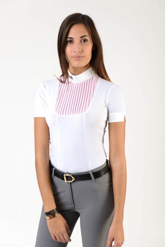 Camisa Veronica, MakeBe