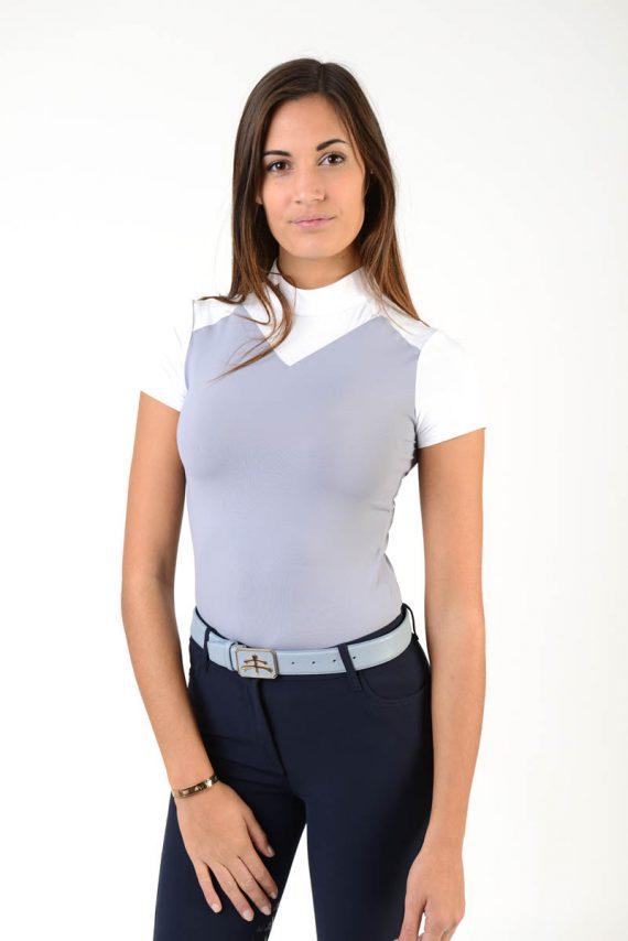 Camisa Jane, MakeBe