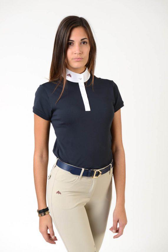 Camisa Caroline, MakeBe