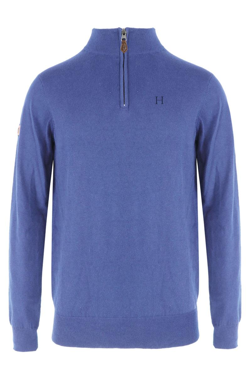 Pullover Flash, Harcour