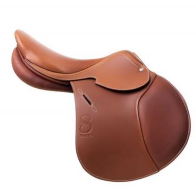 Sela Classic S, Sabino Saddles