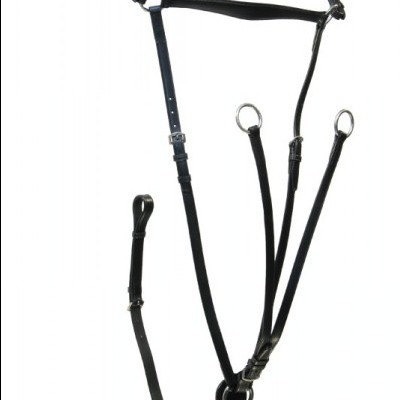 Peitoral Hunting Breastplate Classic