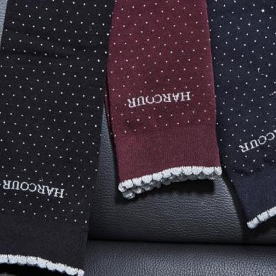 Sacha socks (pack de 3 pares), Harcour