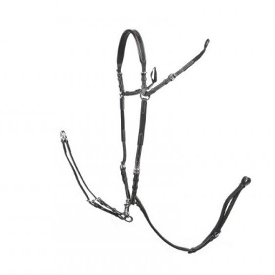 Peitoral New Pro Hunting Martingale,LJ
