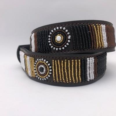Cinto Circles of Life (71, 76cm), Lucky beads