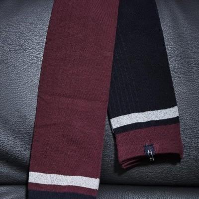 Janis meias (pack de 2 pares), Harcour