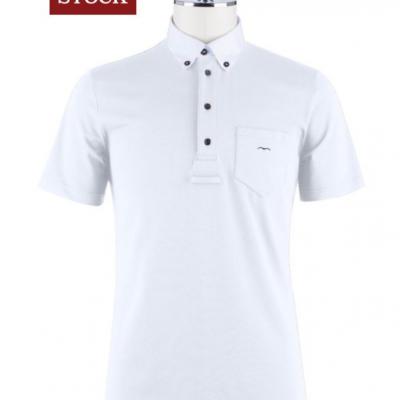 Camisa de concurso Amburgo, Animo
